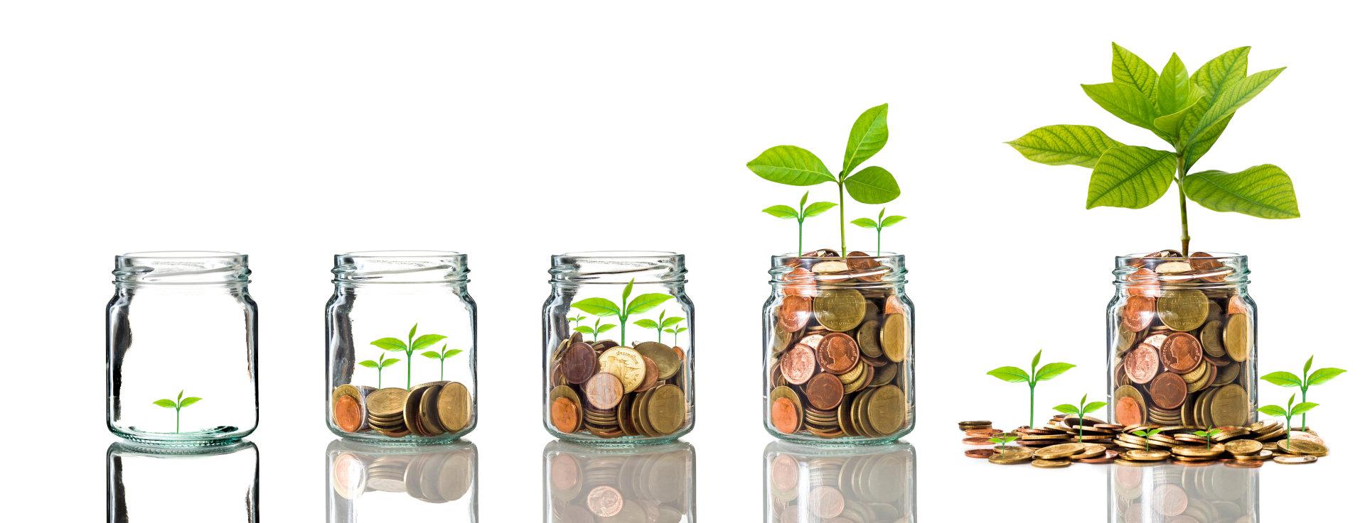 L'innovatività del finanziamento